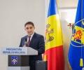 JAFUL BANCAR EXPLICAT IN PATRU ETAPE DE PROCURORUL GENERAL ALEXANDR STOIANOGLO