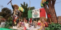 PRESEDINTELE IGOR DODON A ADRESAT UN MESAJ DE FELICITARE LUI ANDRES MANUEL LOPEZ OBRADOR, PRESEDINTELE STATELOR UNITE MEXICANE