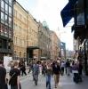 Orasul din Europa fara cersetori. Programul revolutionar care a dus la aceasta performanta