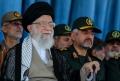 Anuntul liderului religios al Iranului despre un razboi cu SUA, dupa ruperea acordului nuclear