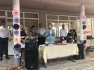 ZINAIDA GRECEANII A PARTICIPAT LA CAREUL DIN SATUL NATAL