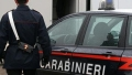 UN MOLDOVEAN SI UN ROMAN AU FOST RETINUTI IN ITALIA PENTRU INCENDIEREA UNEI MASINI