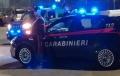A fost nevoie de interventia unor militari pentru a-i salva pe doi politisti italieni luati la bataie de o romanca