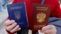 Putin: Moscova intentioneaza sa le simplifice accesul la cetatenia rusa tuturor ucrainenilor