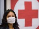 Peste 2 mii cazuri de gripă