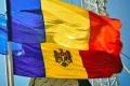 PROIECTUL INVESTITIONAL DESTINAT IMBUNATATIRII COOPERARII TRANSFRONTALIERE INTRE R. MOLDOVA SI ROMANIA A FOST FINALIZAT