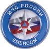MII DE PERSOANE AU FOST PRIVATE DE ELECTRICITATE ÎN URMA TRECERII UNUI CICLON ÎN RUSIA