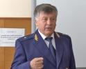 IN ATENTIA DEPUTATILOR DIN PARLAMENTUL REPUBLICII MOLDOVA