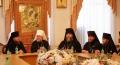 VIZITA PATRIARHULUI KIRIL IN MOLDOVA: MITROPOLIA MOLDOVEI OFERA DETALII