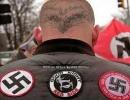 Guvernul german sprijină iniţiativa Bundesratului de interzicere a partidului neonazist