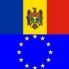 ÎNTREBĂRI FRECVENTE DESPRE ELIMINAREA REGIMULUI DE VIZE CU STATELE MEMBRE ALE SPAȚIULUI SCHENGEN PENTRU CETĂŢENII REPUBLICII MOLDOVA