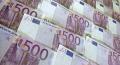 PRECIZARI IMPORTANTE DE LA BNM: CE SE VA INTIMPLA CU BANCNOTA DE 500 DE EURO