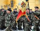 Experţi internaţionali evaluează sectorul de apărare şi securitate