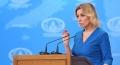 Rusia indeamna SUA si UE sa nu se amestece in problemele interne ale R. Moldova