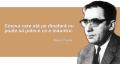 95 de ani de la nasterea scriitorului roman Marin Preda