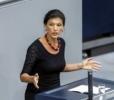 Germania: O noua miscare de stinga va fi lansata pentru a contrabalansa succesul partidelor de dreapta si populiste