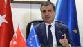 TURCIA CONSIDERA CA ESTE MOMENTUL SA REEVALUEZE ACORDUL CU UE PRIVIND MIGRATIA