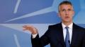 Stoltenberg: NATO va creste efectivele misiunii in Irak de la 500 la 4.000 de membri