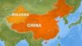 China: Un ziar acuza Occidentul ca incurajeaza turbulentele din Xinjiang