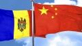 CHINA A OFERIT MOLDOVEI UN LOT DE ECHIPAMENTE MEDICALE PE PESTE UN MILION DE LEI