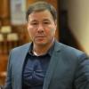 DEPUTATUL SOCIALIST, BOGDAN TIRDEA SOLICITA CNA SA EXAMINEZE DECIZIA CONSILIULUI MUNICIPAL PRIVIND PROIECTUL TERENURILOR