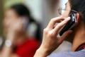 MOLDOVENII VORBESC TOT MAI MULT LA TELEFONUL MOBIL