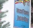 REACŢIA PARLAMENTULUI EUROPEAN LA PRESIUNILE TIRASPOLULUI ÎN ŞCOLILE CU PREDARE ÎN LIMBA ROMÂNĂ