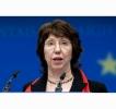 ŞEFA DIPLOMAŢIEI UE CERE ELIBERAREA LUI MORSI, DAR FRAŢII MUSULMANI ÎI REPROŞEAZĂ LIPSA DE INIŢIATIVĂ