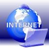 Furnizorii serviciului de Internet sînt obligaţi să publice parametrii de calitate