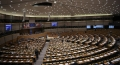 Parlamentul European a fost jefuit de hoti!