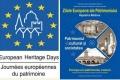 ÎN R. MOLDOVA SE DESFĂŞOARĂ ZILELE EUROPENE ALE PATRIMONIULUI