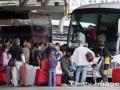 După ţigani, vine rîndul moldovenilor să blocheze accesul României în spaţiul Schengen