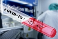 Politicieni austrieci, dati in judecata pentru ca ar fi ignorat cuibul coronavirusului din statiunea montana Ischgl