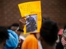 Celebritatile se revolta dupa moartea lui George Floyd: De ce America nu ne iubeste si pe noi