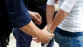 ANGAJAT AL INSPECTIEI MUNCII CONDAMNAT PENTRU CORUPTIE