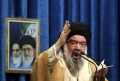 UN IMPORTANT CLERIC IRANIAN ATENTIONEAZA CA SUA SI ISRAELUL VOR FI LUATE CA TINTA DACA WASHINGTONUL VA ATACA IRANUL