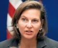 CORUPŢIA AMENINŢĂ DEMOCRAŢIILE DIN EUROPA CENTRALĂ ŞI DE EST