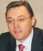 REUNIUNEA BIROULUI AP EURONEST A ACCEPTAT ÎN UNANIMITATE PROPUNEREA LUI IGOR CORMAN