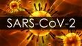 Bilantul pandemiei de coronavirus la nivel global