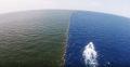 Pamintul isi bea oceanele