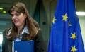 """Comisia Europeana saluta numirea lui Kovesi: """"Isi va indeplini misiunea intr-un mod remarcabil"""""""