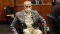 Miliardarul american Robert Durst a fost condamnat pentru uciderea celei mai bune prietene, Susan Berman
