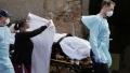 Peste 2,8 milioane de decese asociate crizei sanitare la nivel global de la finalul anului 2019