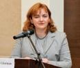 """NATALIA GHERMAN: """"DISCUŢIILE DESPRE DOTAREA FORŢELOR DE PACIFICARE RUSE CU ELICOPTERE SÎNT NEÎNTEMEIATE"""""""