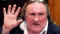 Gerard Depardieu, acuzat de viol si agresiune sexuala