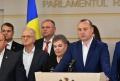 """SOCIALISTII DESPRE INTRODUCEREA SINTAGMEI """"INTEGRAREA EUROPEANA"""" IN CONSTITUTIE: ACEST JOC NU ARE NIMIC CU INTERESELE NATIONALE"""