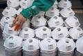 China a trimis 500.000 de masti in Grecia