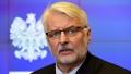 SEFUL DIPLOMATIEI POLONEZE, «SOCAT» DE DEZBATEREA DIN PLENUL PARLAMENTULUI EUROPEAN PRIVIND STATUL DE DREPT IN POLONIA