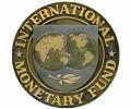 MISIUNEA FMI A PLECAT DIN UCRAINA FĂRĂ UN ACORD