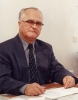 IN MEMORIAM. SERGIU CHIRCA, REPUTAT ECONOMIST DIN R. MOLDOVA